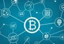 4 retos de blockchain para garantizar su futuro
