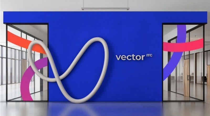 Vector ITC señala sus ocho beneficios del teletrabajo
