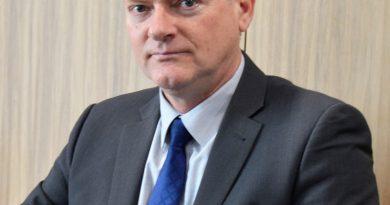 SER Solutions Ralf Stiegelmeier