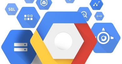 Premier Partner Google Cloud Platform