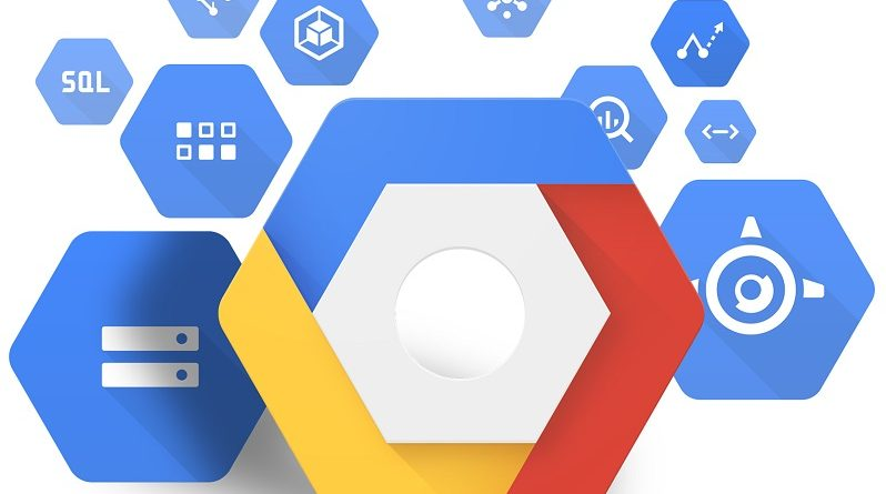 Premier Partner Google Cloud Platform