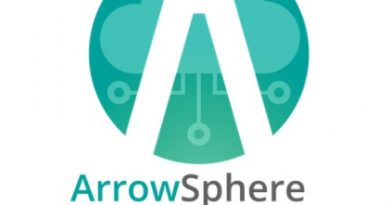 arrow ArrowSphere