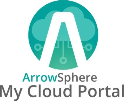 arrow ArrowSphere