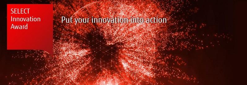 innovation-award/winners/