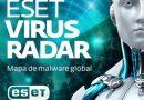 Okrum, el malware que atacaba misiones diplomáticas, neutralizado por Eset