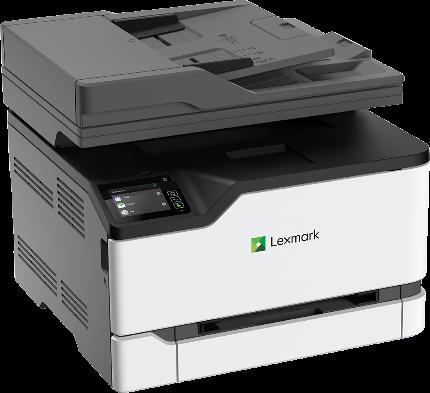 Lexmark-Go-Line