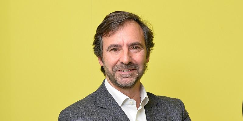 Carlos Canitrot, director de consultoría de AdjudicacionesTIC