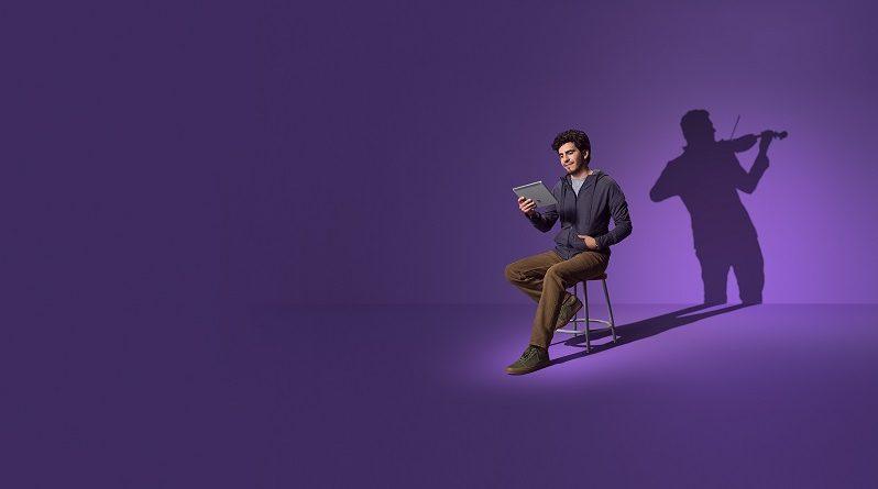 La vuelta al cole según Microsoft