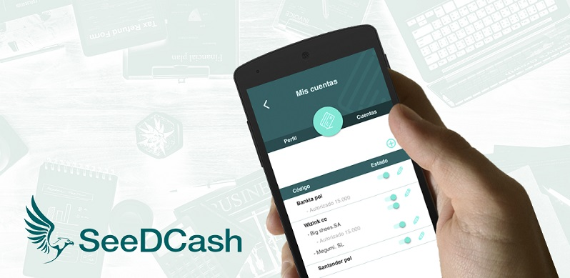seedcash Triunfotel