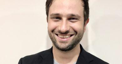Guillermo Marín, nuevo Country Manager de Devolo en España