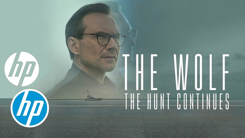 HP-the-Wolf