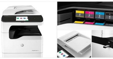 HP blinda sus soluciones de impresión para evitar ser hackeadas