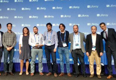 Liferay reúne a todo el canal EMEA en su evento anual de partners