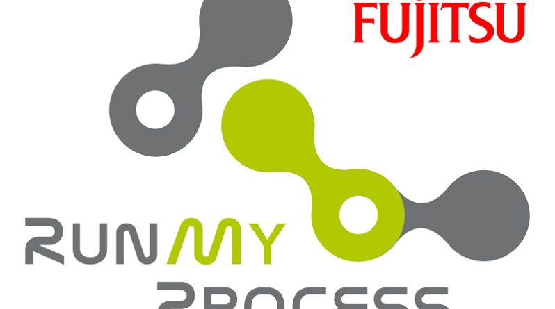 RunMyProcess DigitalSuite
