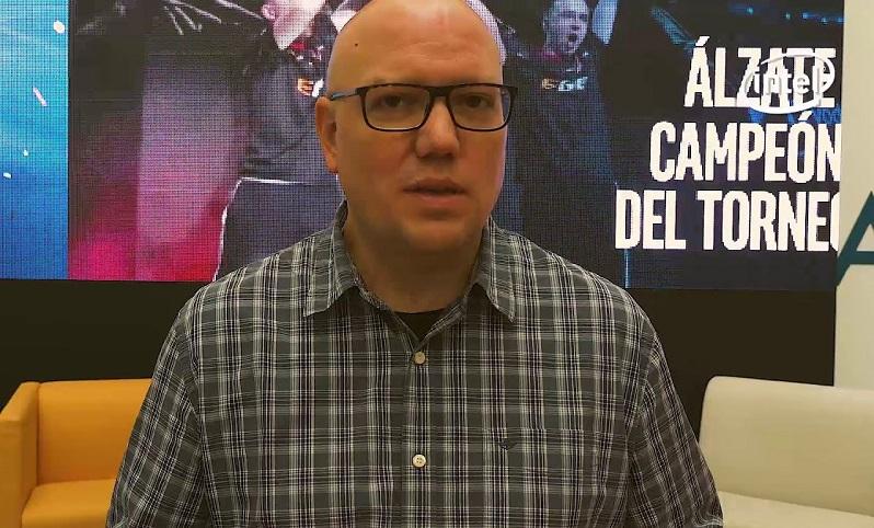 intel-Ignacio-Jiménez