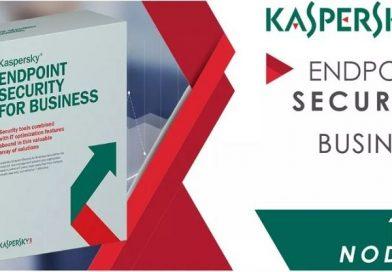 Kaspersky alcanza los 2.000 partners en su programa para MSPs
