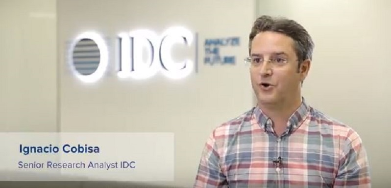 liferay1-IDC-Senior-Research-Analyst