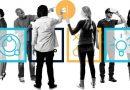 Sngular se convierte en partner de Salesforce