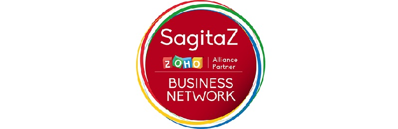 sagitaz