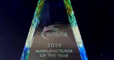 Cambium_Premios-WISPA-2019