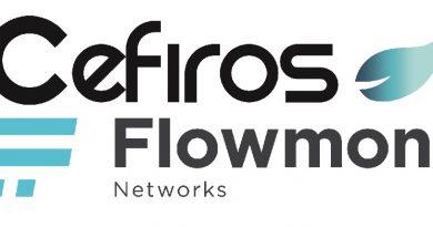 Cefiros-flowmon