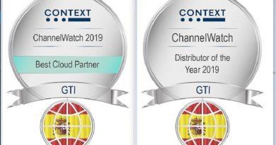 GTI context
