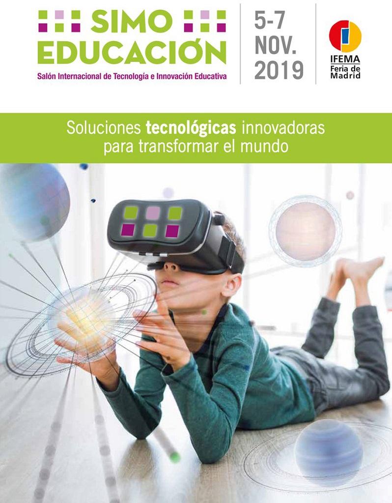 MCR-SIMO-Educacion-2019