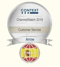 arrow-premio-context