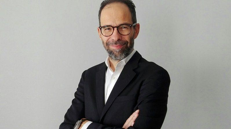 ekon-José-Juan-Sánchez
