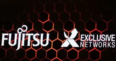 exclusive-Fujitsu-acuerdo