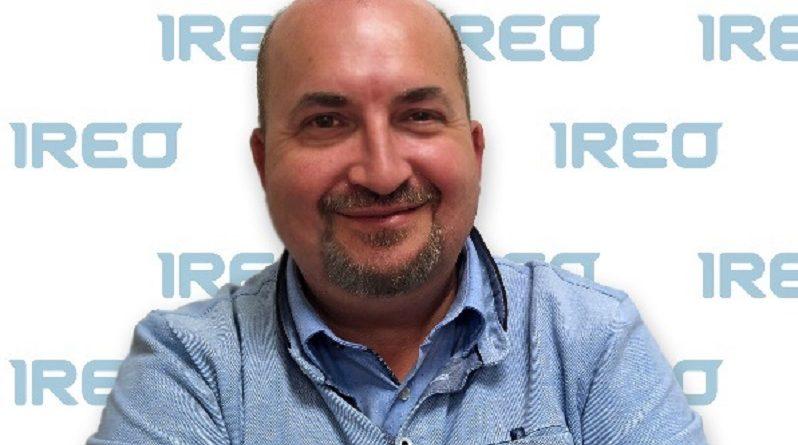 ireo-Albert-Gonzalez