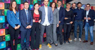 dolby-premios-2019