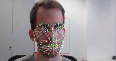 Irisbond eyetracking