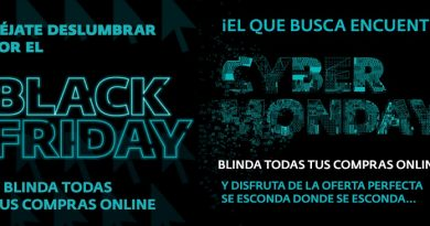 eset blackfriday