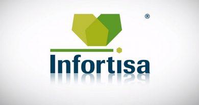 infortisa-logo