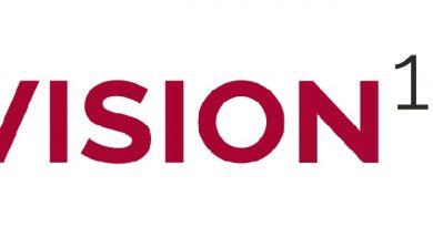 itSMF-Logo_VISION
