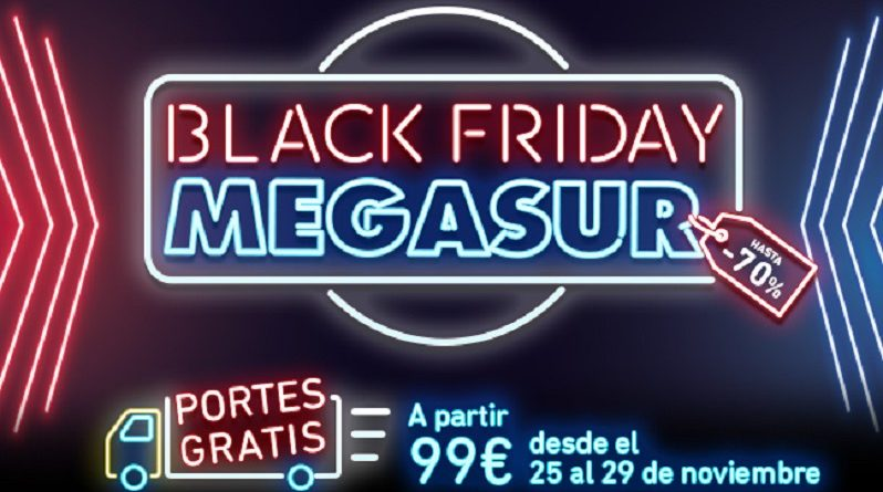megasur-black-friday