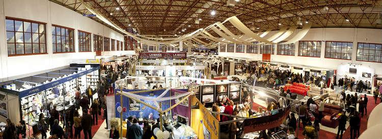 Feria Tecnológica Acutel