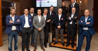 Nunsys-Convencion-Partners-