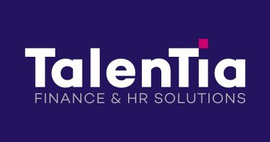 Talentia Software RRHH