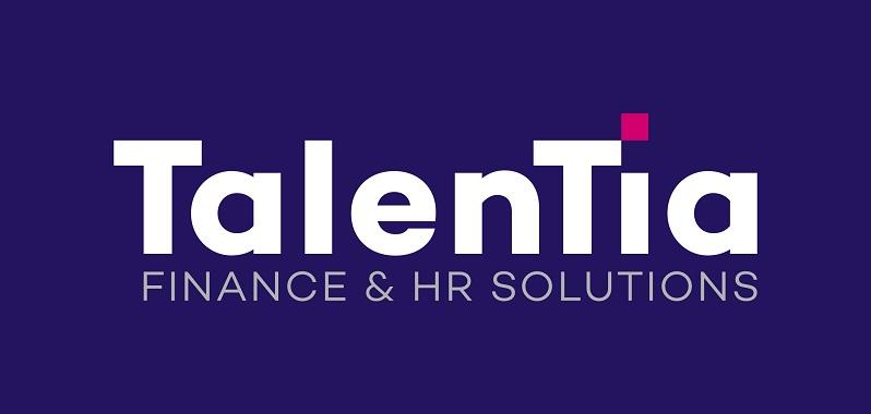 Talentia Software RRHH