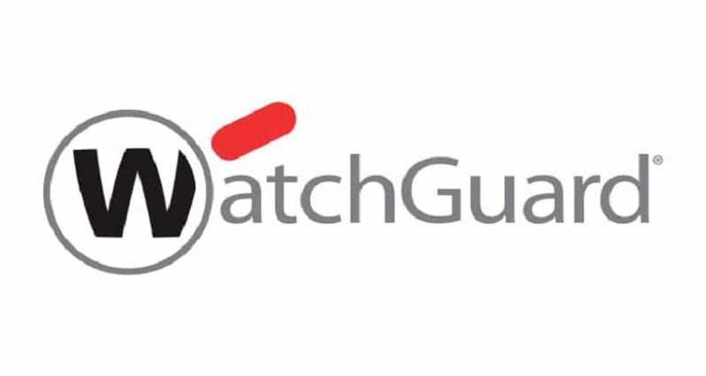 Predicciones de Seguridad de WatchGuard para 2020