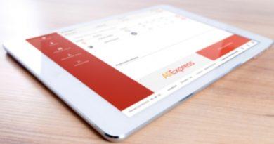 AQS implanta su solución de software CástorRetail en las tiendas Aliexpress en España