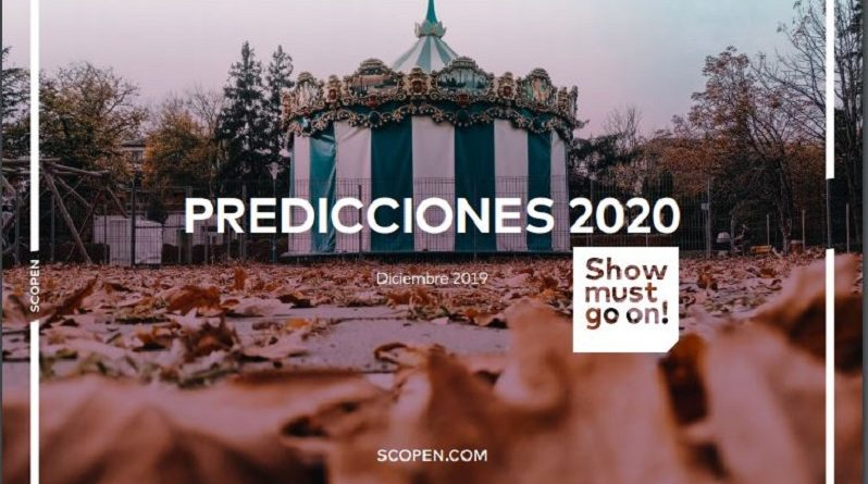 scopen-estudio-2020