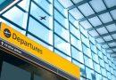 Los aeropuertos, en el punto de mira de los cibercriminales