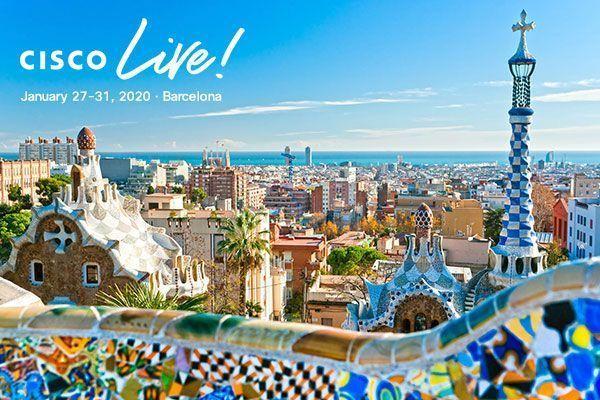 cisco-live-2020-barcelona