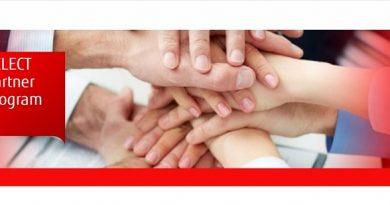 Fujitsu prepara a su Canal Select para nuevas oportunidades de negocio