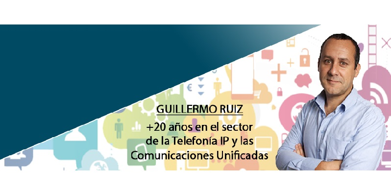 Guillermo-Ruiz-Business-Development-Manager-en-WIFIDOM