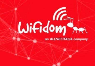 NFON llega a un acuerdo de colaboración con el mayorista Wifidom