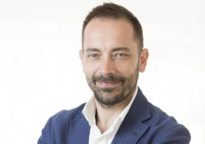 Exclusive-Alberto-Pérez-Cuesta